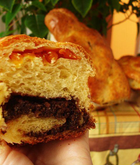cozonac-moldovenesc-cu-nuca-si-fructe-confiate-31