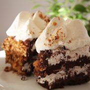 Tort cu ciocolata si bezea (20)