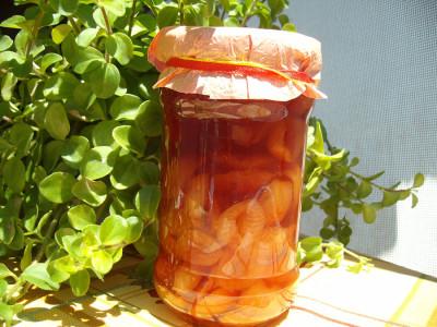 dulceata de cirese