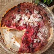 Tarta cu fructe de padure_Deliciu (52)